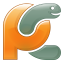 PyCharm IDE logo
