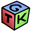 pygtk-all-in-one logo