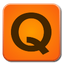 QNapi logo