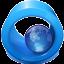 Quassel IRC logo