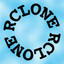 RcloneBrowser logo