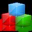 RegShot logo