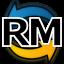 Rename Master logo