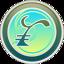 Riecoin Wallet logo