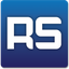 right_st - RightScale ServerTemplate and RightScript tool logo