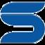 SecPod Saner Personal logo