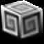 SuperCollider sc3-plugins logo