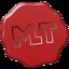 Shotcut logo