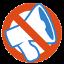 ShutUp10 logo