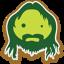 Sick Beard Usenet PVR logo