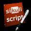 Sikuli IDE logo