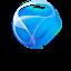 Silverlight 4 SDK logo