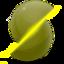 slic3r logo