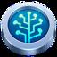 Sourcetree for Windows Enterprise logo