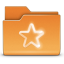 SparkleShare logo