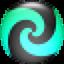 Spawner Data Generator logo