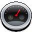 SpeedyFox logo