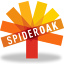 SpiderOak logo