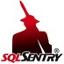SQLSentryPlanExplorer logo