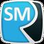 Start Menu Reviver logo