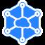 Storj Share logo