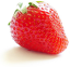 Strawberry Perl logo