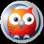 SWI-Prolog logo