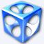 TagScanner logo