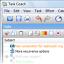 TaskCoach logo