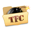 Temp File Cleaner logo