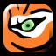 TigerVNC Viewer logo