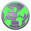 Tor Browser Alpha logo