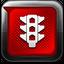 Bitdefender TrafficLight for Chrome logo