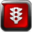 Bitdefender TrafficLight for Firefox logo