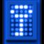 TrueCrypt logo