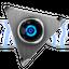 Unreal Commander logo