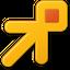 VMware Remote Console logo