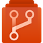VSCode Azure Repos Extension logo