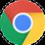 Debugger for Chrome Extension logo