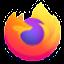 Debugger for Firefox Extension logo