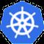VSCode Kubernetes Tools Extension logo