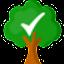 Todo Tree VSCode Extension logo