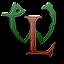 Widelands logo