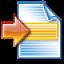 winmerge logo