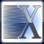 X2go Client logo