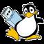 YUMI (Your Universal Multiboot Installer) logo