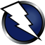 Zed Attack Proxy (ZAP) logo